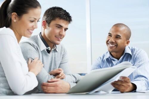 Corporate-Psychologists-in-miami-fl5a26ae2e193a2568.jpg