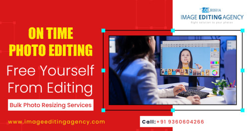 Photo-Editing-Services-USA9d6af22e4edaf69d.jpg