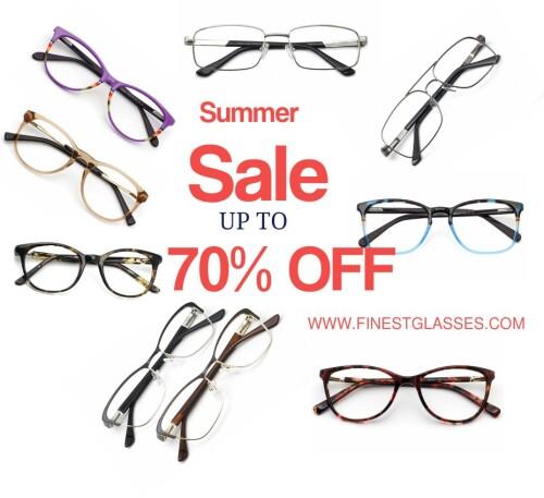 Discount-Prescription-Sunglasses-Online8b282563738ba731.jpg