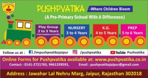 Pushpvatika---kids-play-school-in-jaipur28da98a19f46dbd6.png