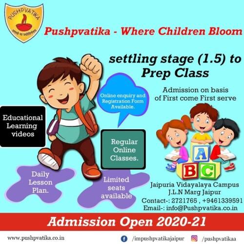 Pushpvatika---toddler-play-school-in-jaipur6292270c453202a1.jpg