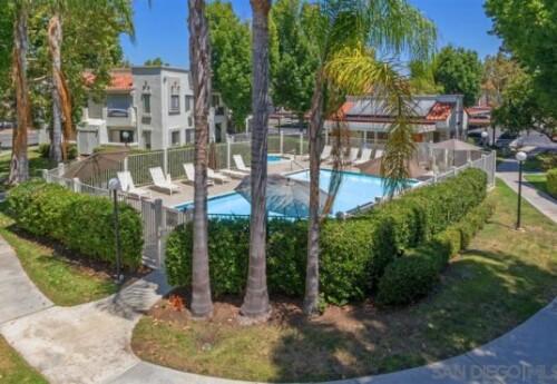 ¿Listo para vivir en el paraíso? Encuentre las mejores casas de venta en San Diego CA.  https://bluechiprealtygroup.com/de-mexico-a-san-diego/