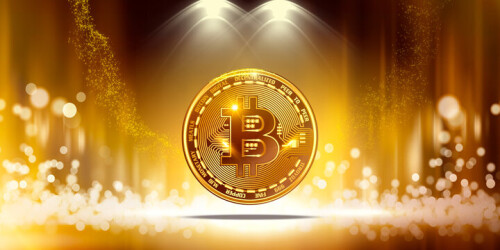 You can find bitcoin locations in Chicago using several online websites. Bitcoin machine is the most convenient way to purchase Bitcoin in person.