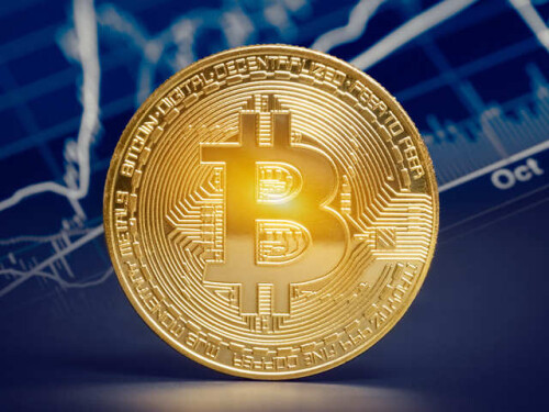 If you are new to this game and thinking about where I can buy bitcoin, then you should gain some knowledge about Bitcoin ATMs that are available worldwide where you can do transactions.