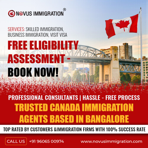 Best-Canada-Immigration-Consultants-In-Bangalore7d1384a969a0f05f.jpg