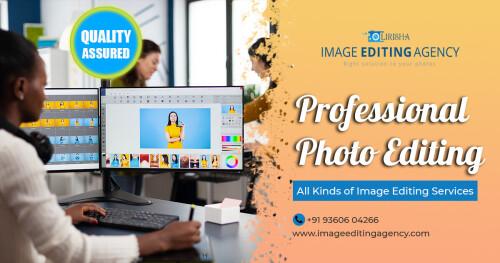 Image-Editing-Services---Imageeditingagencyf958c66066ff6dc2.jpg