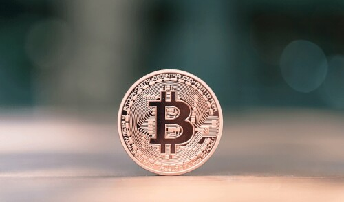 Bitcoin is a virtual currency that people are using worldwide for digital purchasing. It brought a major revolution, and it is something out of the box. If you want to purchase or sell cryptocurrency, including Bitcoin, you can use a Bitcoin exchange or Bitcoin ATM. Both the platforms are 100% safe, secure, and easy to use. These are also the best place to buy Bitcoin. First, we will talk about Bitcoin exchange. There are different types of Bitcoin exchange available, so you choose the one as per your requirements.