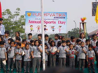 best-activities-of-play-school-in-jaipurfb8400750bd09839.jpg