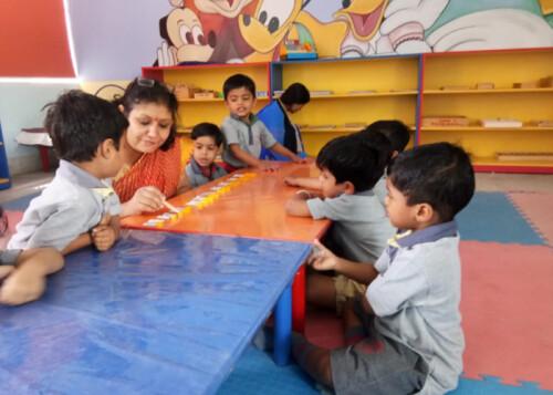pre--primary-school-in-jaipurc6caa66887a268d8.jpg