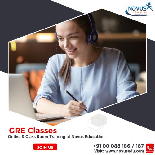 GRE-CLASSESc6724ff7691c511e.png