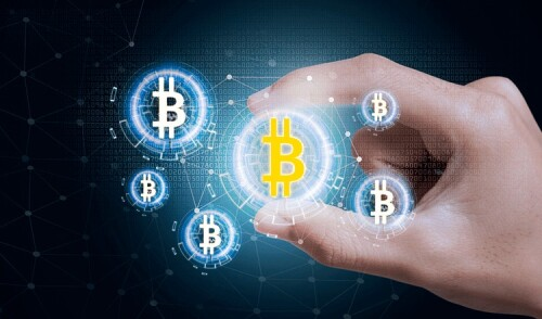 Bitcoin is the most popular cryptocurrency, and people are crazy about it. But if you want to buy or sell Bitcoins, first you need to find a BTC machine near me, and if you are new to this, then maybe it is a little difficult for you to find a Bitcoin ATM easily.