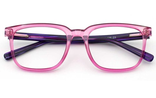 Prescription-Glasses-Online36b3531965f5ef67.jpg