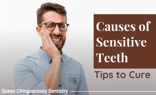 Causes-of-Sensitive-Teeth-and-Tips-to-Cureb7319491b920082d.png