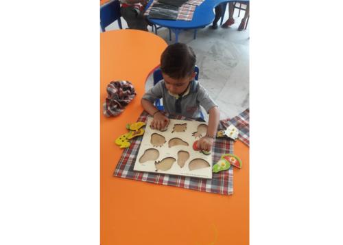 PUSHPVATIKA--best-play-school-in-academics5454e8800cf685e0.png