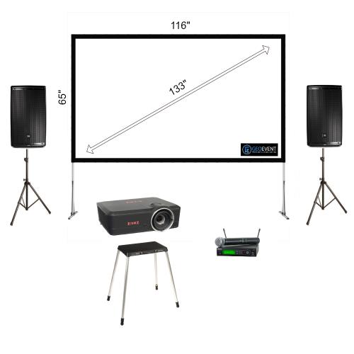Projector-Rental-Los-Angeles8328a8f21cec90c8.png