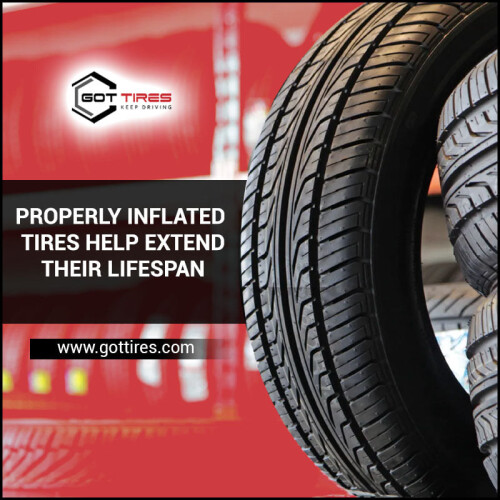 From discount tires near me to cheap tires near me and from buying tires online for any purpose like agricultural to 18 wheeler, you will get complete solutions from the comfort of home.  Website : https://www.gottires.com/