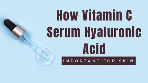 Vitamin C Serum Benefits     What is Vitamin C?     How does Vitamin C neutralize free radicals?     What does vitamin C do for my skin?     Is Vitamin C Good For Wrinkles?     How do I choose my Vitamin C Serum Hyaluronic Acid?     Is there a difference between pure Vitamin C and derived Vitamin C?     Which Vitamin C Serum Is Best For My Skin?  Click Here for all the answers to the questions: https://dermaskincare1.wordpress.com/2021/10/11/vitamin-c-serum-hyaluronic-acid-for-skin/