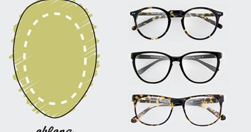 These are some of the effective ways to get women's prescription glasses online. So, if you want to look charming and beautiful, you need to decide which site you get an eyeglass that suits your face. Go online and get your favorite glasses.  https://www.finestglasses.com/women-glasses.html