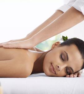 Massage-Deals-in-Dubaid0429d97668eadd2.jpg