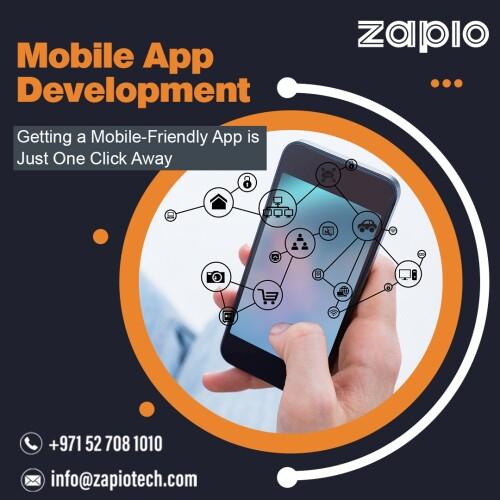 Mobile-App-Development-Company-Dubaie0d4dea2fc51a299.jpg