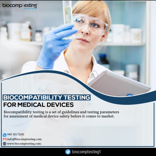 biocompatibility-testing-for-medical-devicesc98b227ad4304d89.jpg