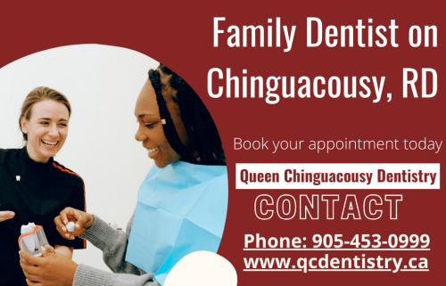 Family-Dentist-on-Chinguacousy-RD7e87380c26dd0179.png