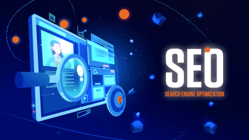 Daytona Beach SEO is the key to getting the most out of your company's Internet marketing efforts. Message us on Skype today to improve your keyword search rankings.