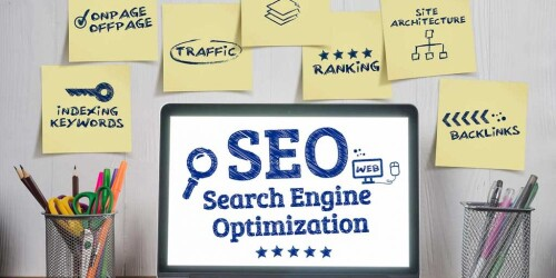 RIDS Tech is the best option for High quality SEO digital marketing solutions in the Stockton,It provides the organic traffic and ranking for your website. For more information, click our link.