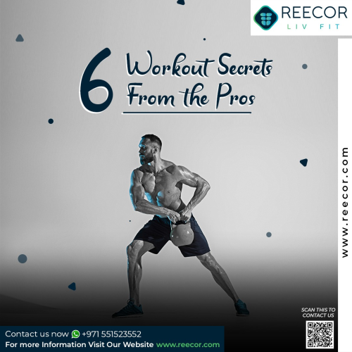 6-Workout-Secrets-From-the-Pros558528285639e1da.png