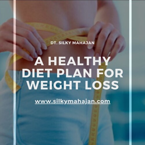 A-Healthy-Diet-Plan-For-Weight-Loss8a4debc498f56e4a.jpg