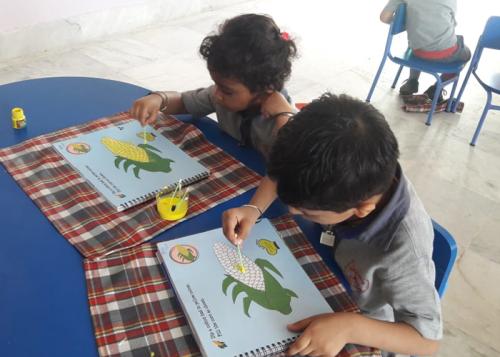 Pushpvatika-best-activities-of-play-school-in-jaipurcafe2c309058d555.png
