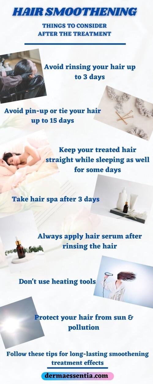 Hair-Smoothening-Tips02ec94d235c1af1b.jpg