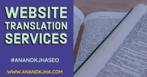 Website-Translation-Services-in-India-1024x53608b215c9298cabba.jpg