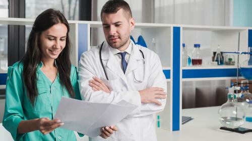 Gastroenterology--Liver-Disease-in-Fresno865fa4eb8337ed0c.jpg