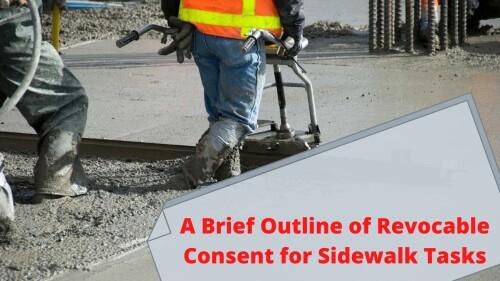 Low-Cost-Sidewalk-Patch-Work-NYCf338af8e5a8faafb.jpg