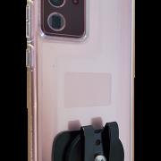 Magnetic-Phone-Holderc7d07bd75035f209.png