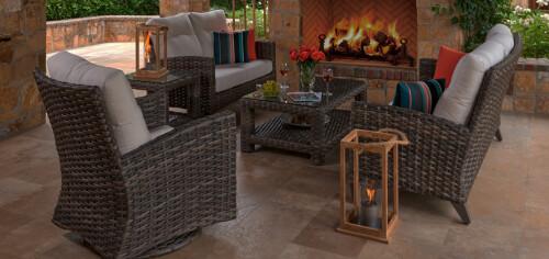 Reclaimed-Wood-Furniture-in-LA504672cd015bcfc7.jpg