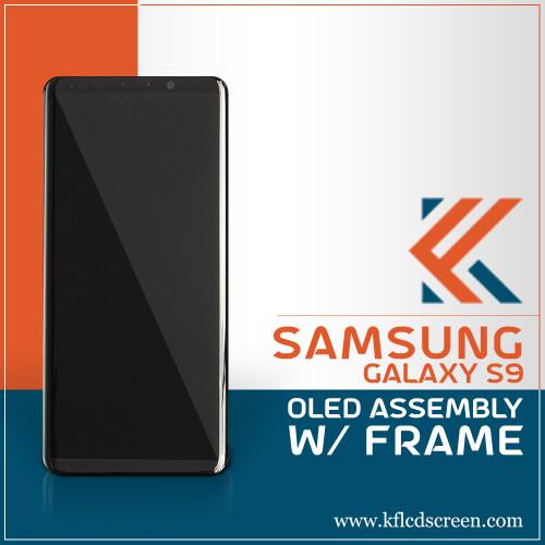 Samsung-Phone-Parts-Wholesale-Onlineb9bf73e7661f82c3.jpg