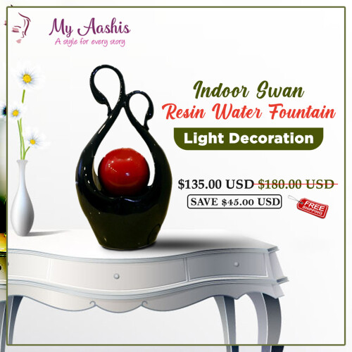 candle-stands-online-shopping1e440e81808cec0d.jpg