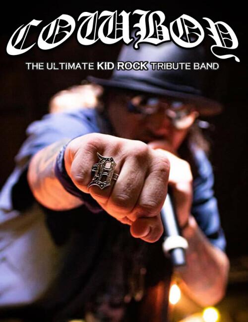 kid-rock-tribute-promo-20211e2e6f27a2439db7.jpg