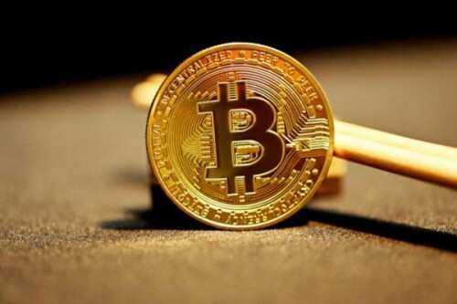 SIMPLE-STEPS-TO-BE-FOLLOWED-TOBUY-BITCOIN-IN-CHICAGO1e5363d8458aa957.jpg