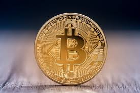 HOW-TO-BUY-BITCOIN-IN-CHICAGOd70a359ad0479919.jpg