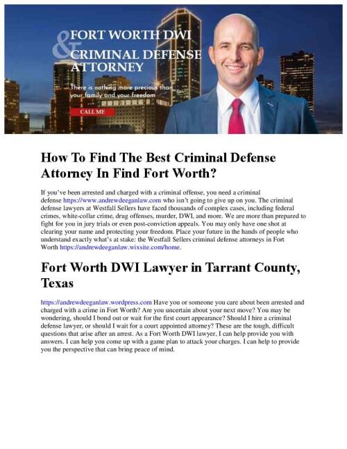 Andrew-Deegan-Attorney-At-Lawfa6a9b10b07746ab.jpg