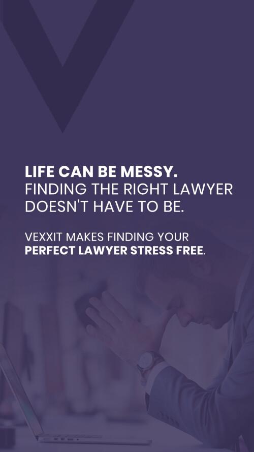 find-a-lawyer7966b69db53d2a1c.jpg